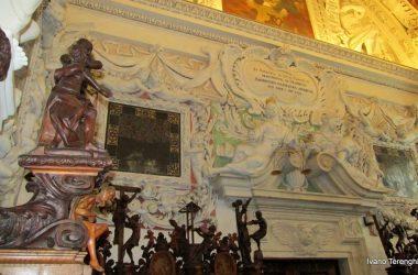 Basilica di San Martino ad Alzano Lombardo