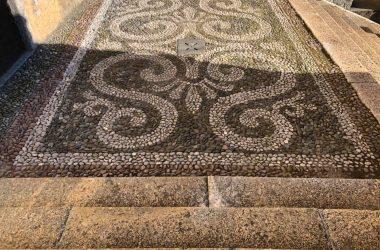 Basilica di Santa Maria Assunta a Clusone