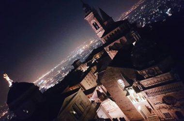 Campanone Bergamo