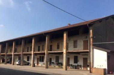 Cascina Ganassina Treviglio Its Agrario Cantoni