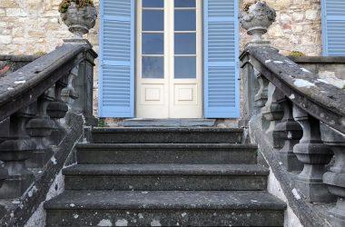 Castello Conti Calepio - Castelli Calepio