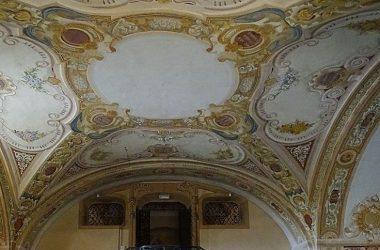 Chiesa Arcipresbiterale Plebana Nembro