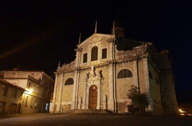 Chiesa Gandino