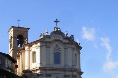Chiesa Gandosso