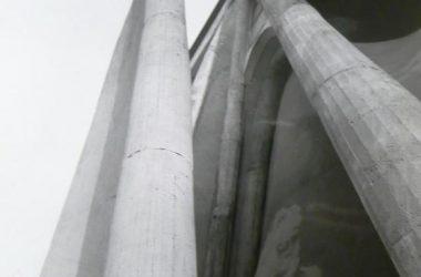Chiesa Longuelo - Bergamo