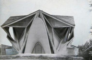 Chiesa Longuelo Bg