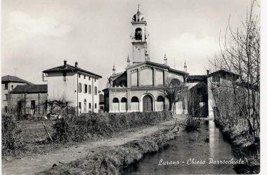 Chiesa Parrocchiale - Lurano