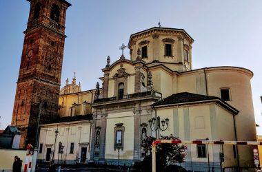 Chiesa Parrocchiale di Verdello