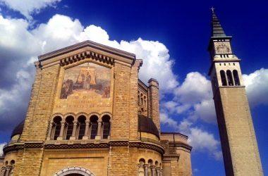 Chiesa Ponte San Pietro