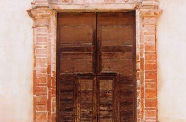 Chiesa Santa Marta - Mozzanica