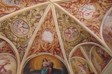 Chiesa di San Vittore (Brembate)