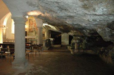 Chiesa di San Vittore a Brembate