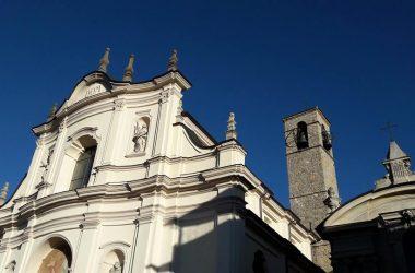 Chiesa di Sant'Antonio a Peia