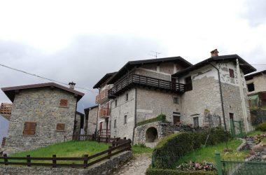 Ecomuseo miniere - Gorno
