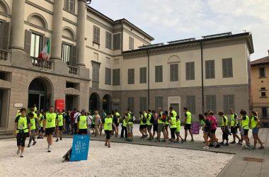 Eventi Accademia Carrara Bergamo