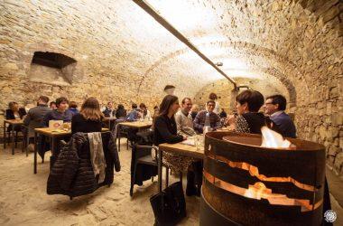 Eventi Astino Bergamo