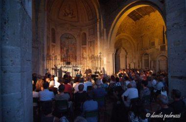 Eventi Basilica Santa Giulia - Bonate Sotto