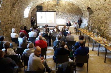 Eventi Ex Monastero di Astino