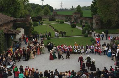 Eventi Medievali Filago
