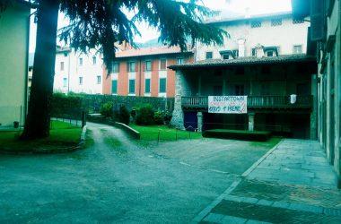 Eventi Palazzo Giovanelli • Gandino