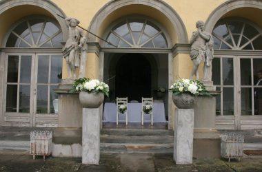Eventi Villa Vitalba Lurani Cernuschi - Almenno San Salvatore