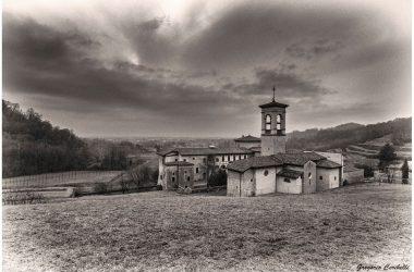 Ex Monastero di Astino Immagini