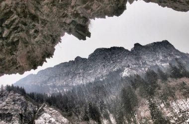 Falesia Val di Scalve