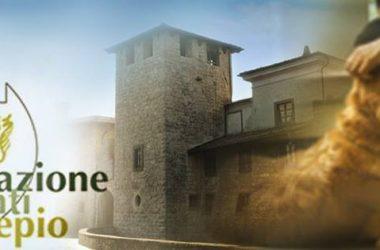 Fondazioni Castello Conti di Calepio