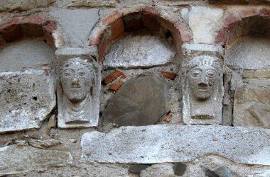 Foto Basilica Santa Giulia - Bonate Sotto
