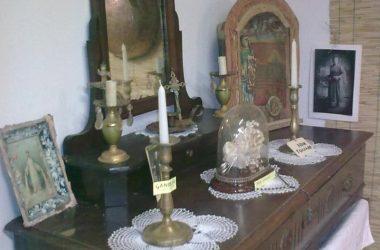 Foto Museo Etnografico Valbondione