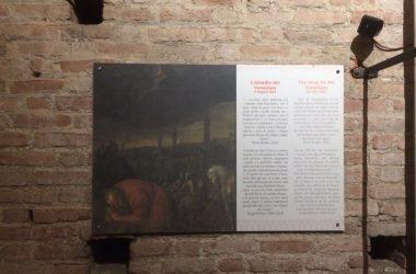 Foto Museo Storico Verticale - Treviglio