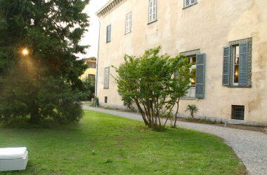 Fotografie Castello Silvestri Calcio