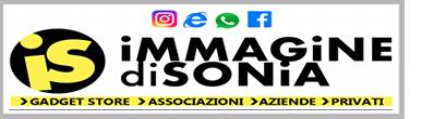 CS MATERASSI BERGAMO