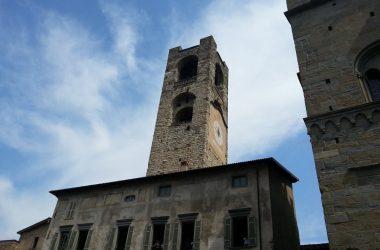 Il Campanone Bergamo
