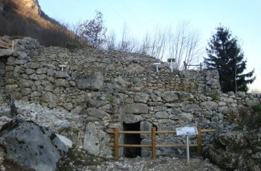 Il Castelliere - Lovere
