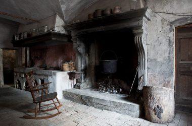 Il Castello di Lurano