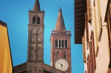 Il Museo Storico Verticale - Treviglio