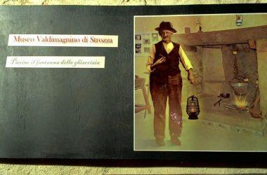 Il Museo Valdimagnino - Strozza