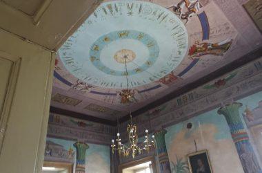 Il Palazzo Bazzini - Lovere