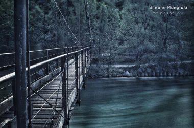 Il Ponte di Ubiale Clanezzo