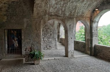 Immagini Chiesa di San Vittore - Brembate