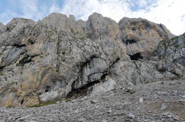 Immagini Grotta dei Pagani – Castione della Presolana