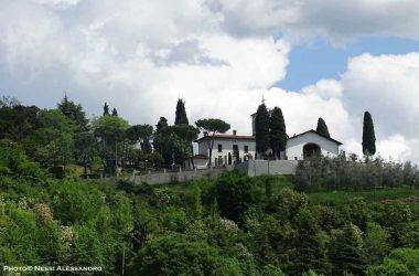 Immagini Santuario della Madonna del Loreto - Cenate Sotto