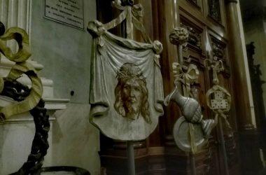 La Basilica di San Martino Alzano Lombardo Bg