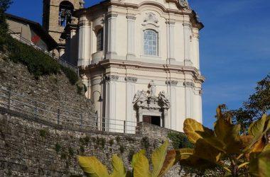 La Chiesa di Gandosso