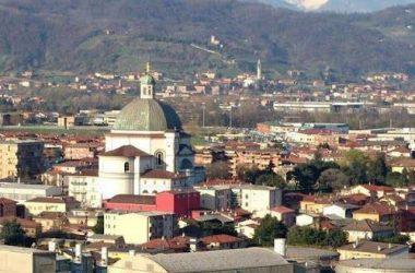 La Chiesa di San Fedele - Calusco d'Adda