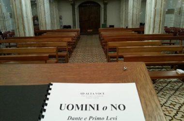 La Chiesa di San Lino - Lurano
