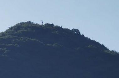 La Statua Madonnina di Pizzo – Peia