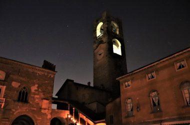 La Torre Città Alta