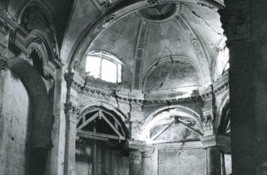 La Vecchia Chiesa di San Fedele - Calusco d'Adda.jpg